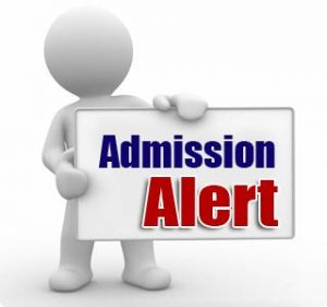 ms ramaiah institute of technology admission through management quota