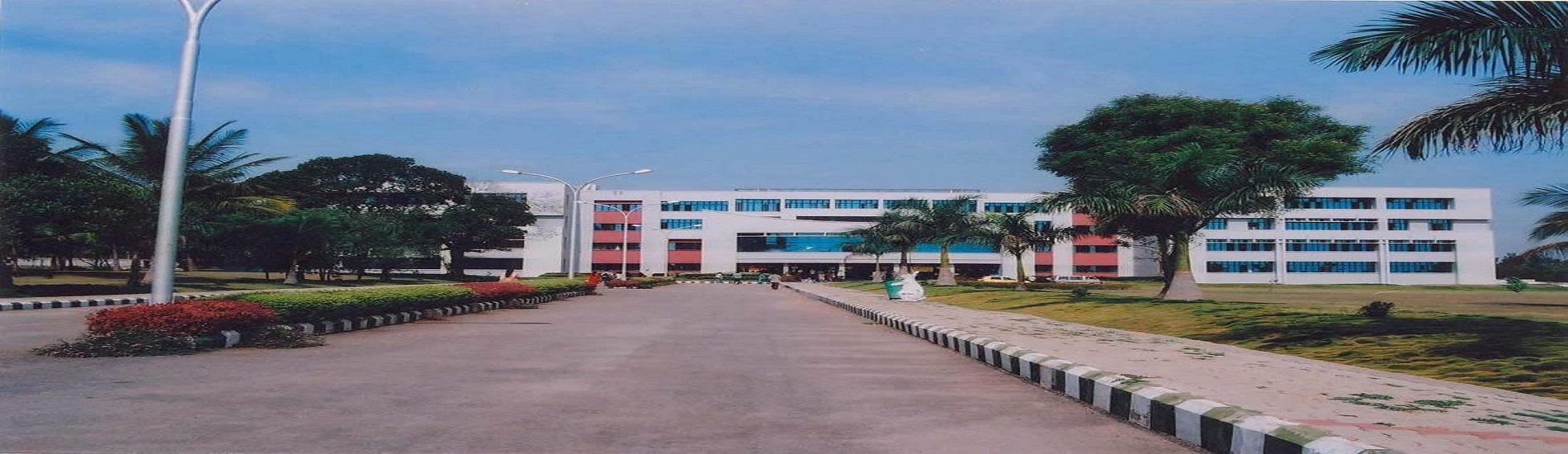 direct-aerospace-engineering-admission-in-bms-college-engineering-in-bangalore-bmsce