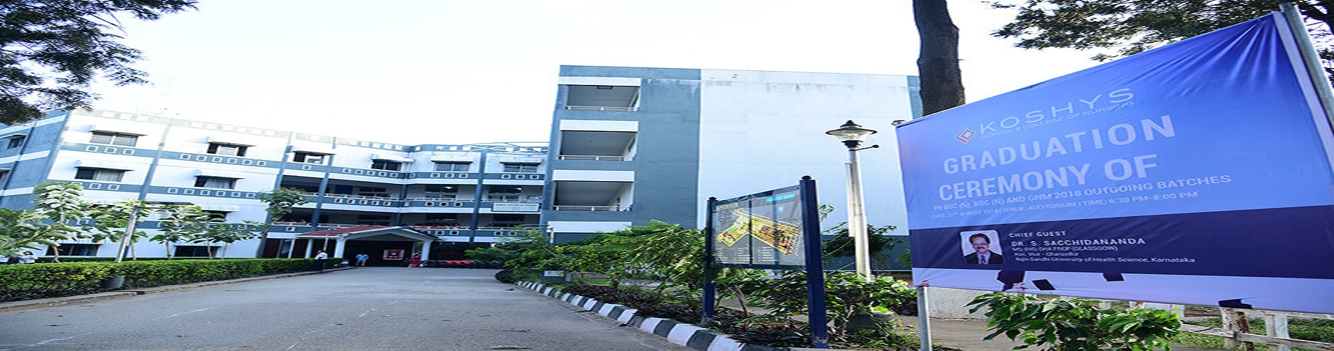 how-to-get-direct-admission-in-koshys-college-of-nursing