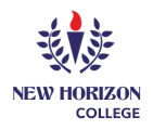 new-horizon-college