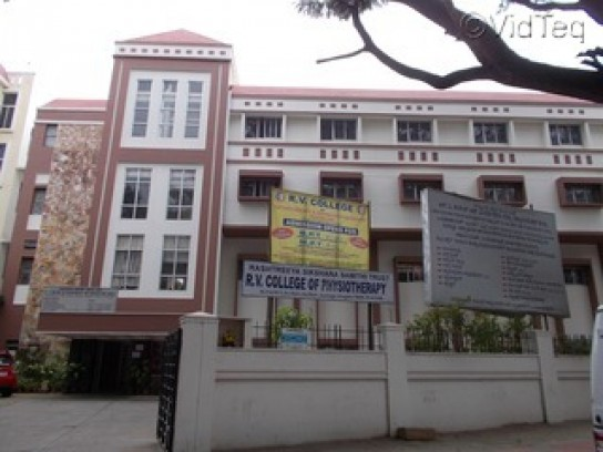 Admission-procedure-in-RV-College-of-Physiotherapy-Bangalore