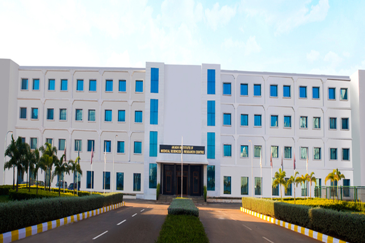Akash-Institute-of-Medical-Science-and-Research-Centre-Devanahalli-bangalore-admission