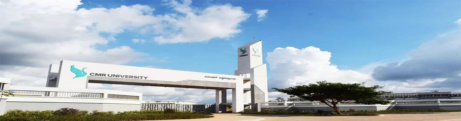 Cmrit-bangalore-admission