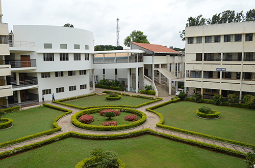 DA-Pandu-Memorial-RV-Dental-College-Bangalore-admission