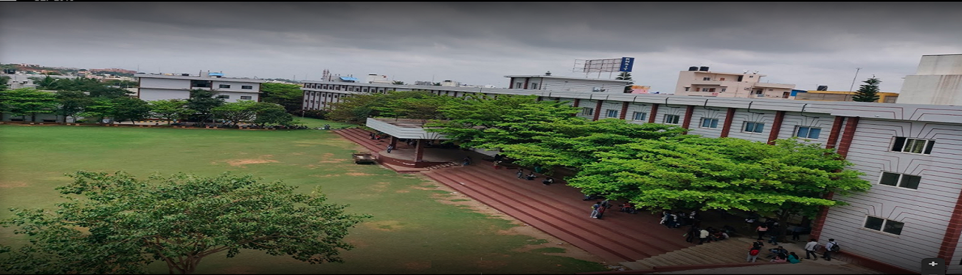 how-to-get-direct-management-quota-admission-rns-institute-of-technology-rnsit-bangalore
