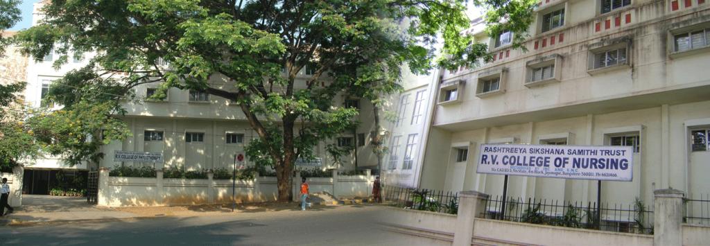 RV-College-of-Nursing-Bangalore