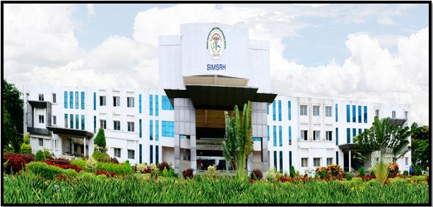 Shri-Devi-Institute-of-Medical-Sciences-Tumkur-through-management-quota