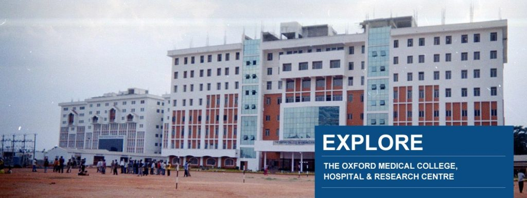 The-Oxford-Medical-College-Hospital-&-Research-Center