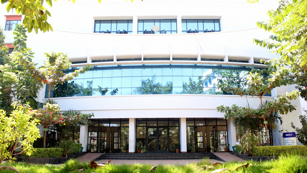 Admission-BMS-institute-of-technology-bangalore