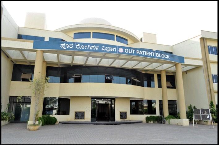 Admission-guidance-in-Dr-MR-Ambedkar-Dental-College