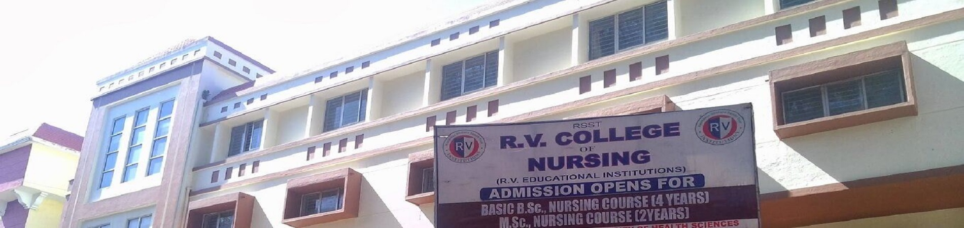 how-to-get-direct-management-quota-admission-rv-college-of-nursing-bangalore