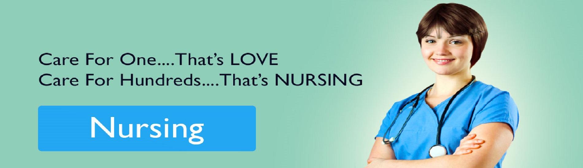 how-to-get-direct-management-quota-admission-top-nursing-college-bangalore