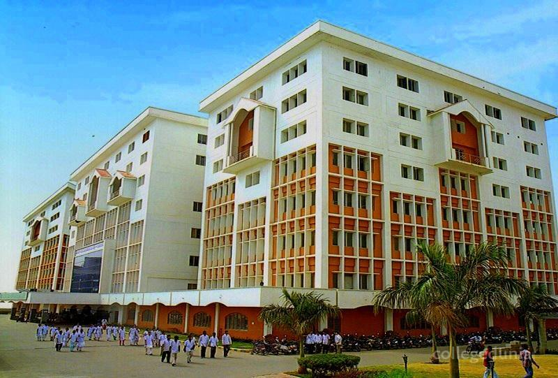 oxford-dental-college-bangalore