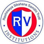 RV-College-of-Physiotherapy