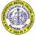 Alva's-Homeopathic-Medical-College-Moodbidri