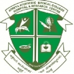Atreya-Ayurvedic-College
