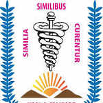 BD Jatt- Homeopathic-Medical-College