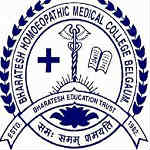 haratesh-Homeopathic-Medical-College-and-Hospital-Belgaum