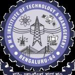 BMSIT-Bangalore