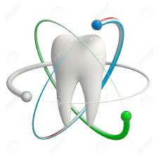 TOP-DENTAL-COLLEGES-IN-KARNATAKA