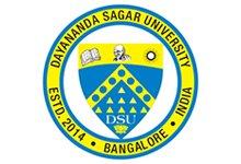 dayananda-sagar-college