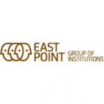 East-Point-College-of-Engineering-and-Technology