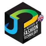 JD-Institute-of-Fashion-Technology