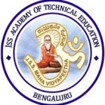 JSS-Academy-of-Technical Education