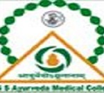JSS-Ayurveda-Medical-College-Mysore