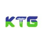 K.T.G-Ayurvedic-College-Bangalore