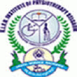 KLE-Physiotherapy-college