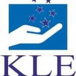 KLE-University's-College-of-Pharmacy