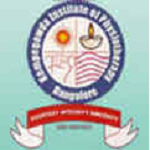 Kempegowda-College-of-Physiotherapy-Bangalore