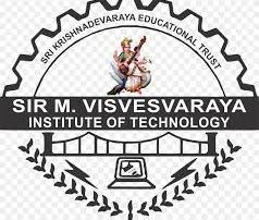 MVIT-Bangalore