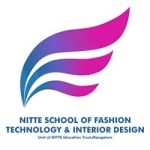 NITTE-School-of-Fashion-Technology-and-Interior-Design
