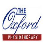 Oxford-College-of-Physiotherapy-Bangaluru