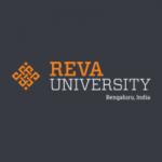 REVA-University-bangalore