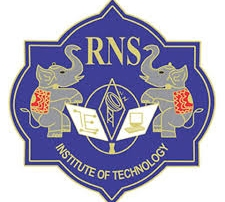 RNSIT-bangalore