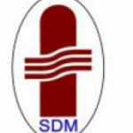SDM-Physiotherapy-college-1