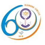 Shri-Dharmasthala-Manjunatheswara-College-of-Ayurveda-(SDM)-Udupii