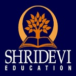 Shridevi-College-of-Physiotherapy-Tumkur
