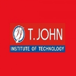 T.John-Institute-of -echnology