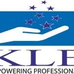 K.L.E-Society's-belgum