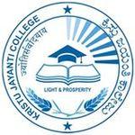 kristu-Jayanti-college