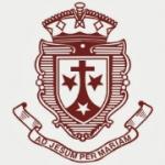 mount-carmel-college-bangalore