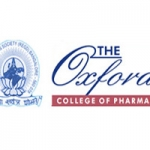 oxford-college-of-pharmacy-bangalore