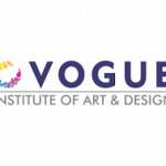2. Vogue-Institute-of-Art-&-Design