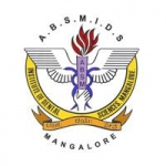 AB-Shetty-Dental-College-mangalore