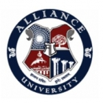 Alliance-university-bangalore