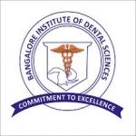 Bangalore-Institute-of-Dental-Sciences